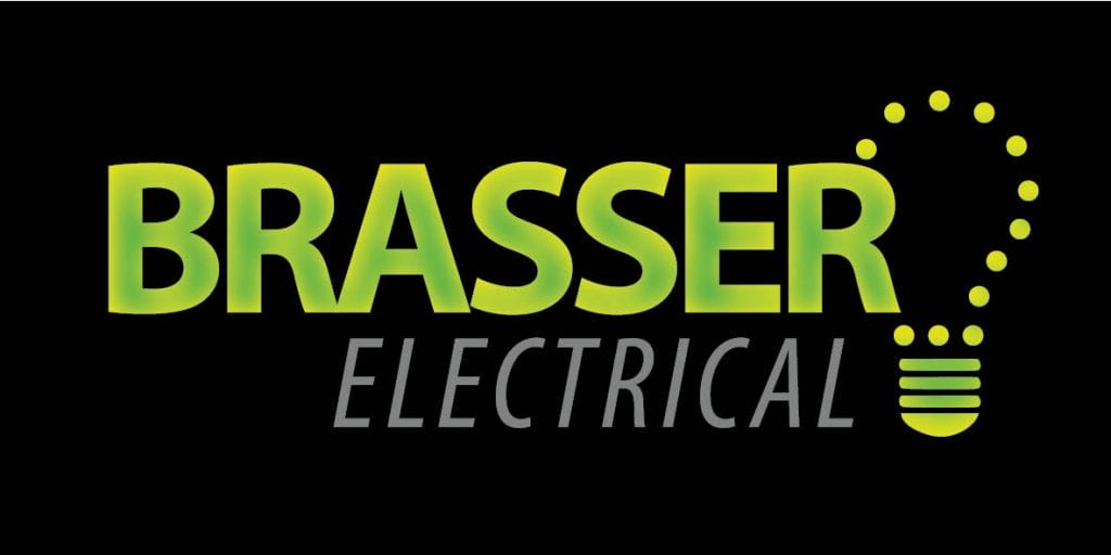 Brasser Electrical